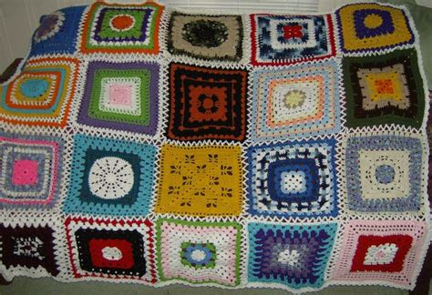 pin by chris tompkins on crochet purses bags totes pinterest pin by chris tompkins on crochet afghans blankets