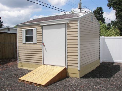 Sheds Fort Myers by Bungalow Sheds Small Sheds For Sale Garden Sheds Florida