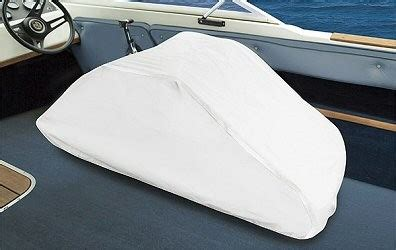 fitted back to back boat seat covers be the first to review this product