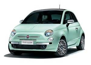 Mint Green Fiat Mint Green Fiat 500 Mint Green Fashion And