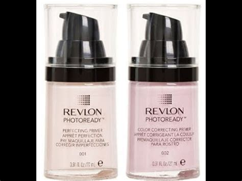 Toa Primer Alkali 20 Liter revlon photoready perfecting primer review