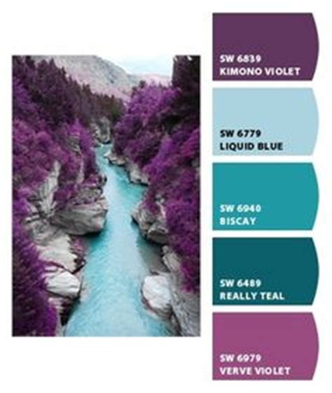 she wants baby blue on the walls i was thinking bedroom cream or teal walls then accessorize with purple
