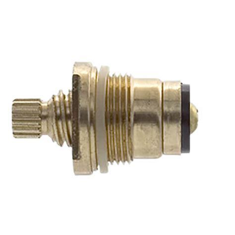 Waltec Faucet Repair Faucet Stem Repair Aa Faucet Stem Check Unit For Heavy