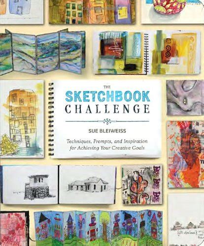 extraordinary sketchbooks inspiring exles from artists designers students and enthusiasts