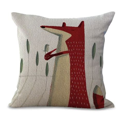 bay window pillows 25 best ideas about bay window cushions on pinterest