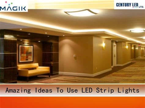 net friends use led home lighting fixtures led lighting amazing ideas to use led lights