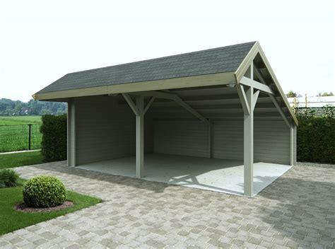 tonnelle pour jardin augmenter la plus value de habitation avec une construction de jardin chalet center