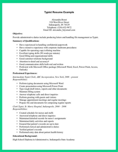 flight attendant description resume sles of resumes