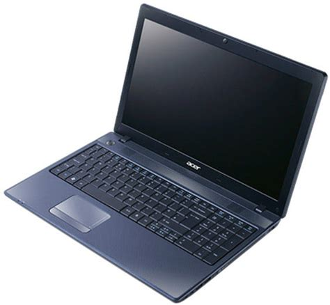 Laptop Acer I5 Second acer travelmate p243 i5 3rd 4 gb 750 gb