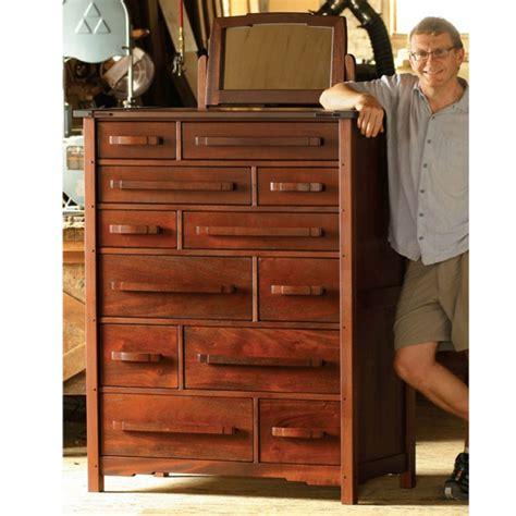 Greene And Greene Dresser woodworker s journal greene greene inspired dresser