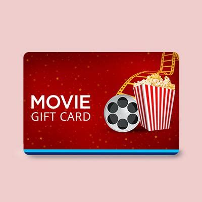 Buy Movie Gift Card - buy paytm gift cards and e gift vouchers online paytm