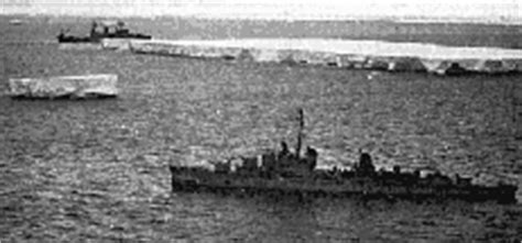 german u boats in antarctica u boats in antarctica german u boats in antarctica