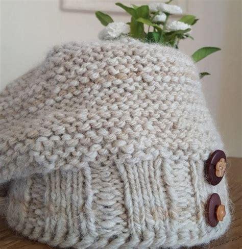 alpaca yarn pattern knitting arctic alpaca hat pattern allfreeknitting com