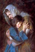 jesus comforts living as a sexual abuse survivor broken believers