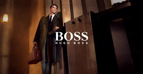 Hugo Boss Gift Card - hugo boss gift card uk gift ftempo