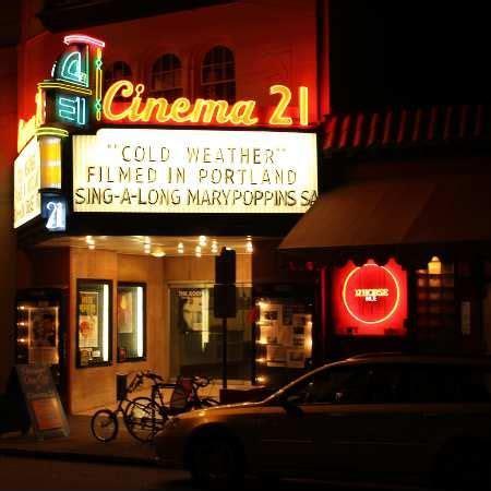 cinema 21 nw portland 100 best northwest portland images on pinterest