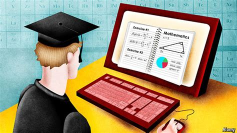 Mba Via Mooc by Moocs Your Enemy Which Mba The Economist