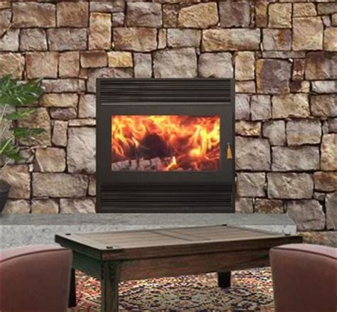 fireplaces high efficiency wood long island ny beach