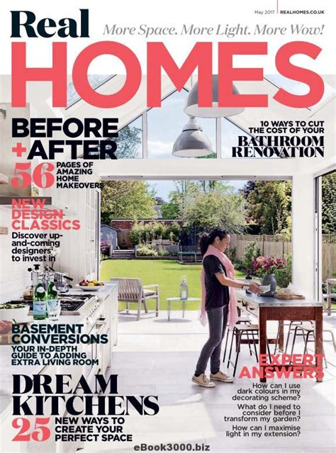 issue 267 houses 2017 fine homebuilding real homes may 2017 free pdf magazine download