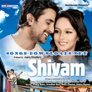 download free mp3 indian songs new hindi songs blog shivam 2011 free mp3 songs download
