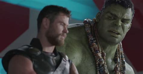 film thor ragnarok in hindi thor ragnarok hindi english full movie download 720p