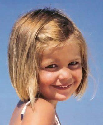 frisyrer barn fris 246 r i stockholm barn frisyrer pojkar och flickor h 229 r
