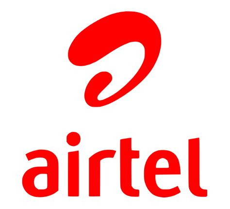 mobile bharti airtel nigeria career for ran support engineer recruitment