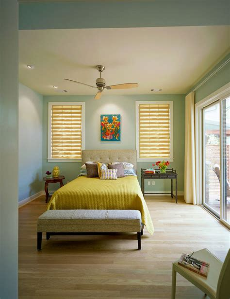 Small Bedroom Color Ideas | painting small single bedroom paint colors ideas