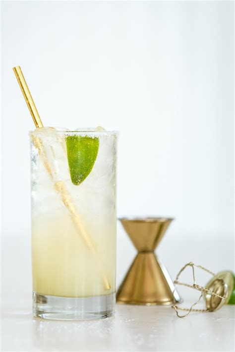 sparkling margaritas my summer entertaining essentials the sweetest occasion