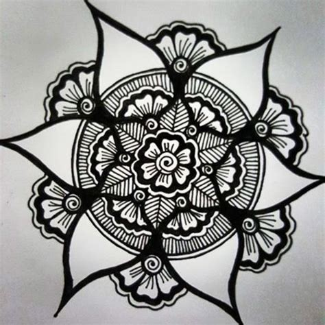 Cool Designs To Draw Inderecami Drawing Awesome Designs Drawings