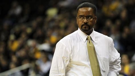 let s try this again shall we mizzou basketball starts