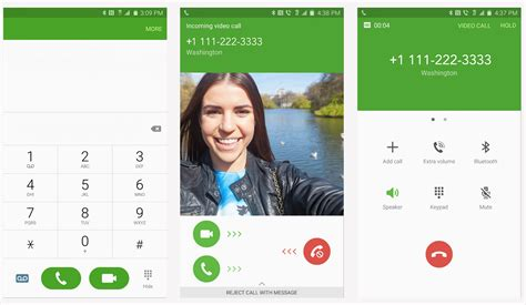 samsung call t mobile rolls out calling to select samsung phones techcrunch