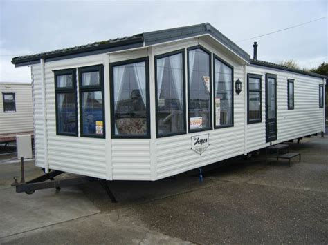 Used 4 Bedroom Mobile Homes For Sale by Willerby Aspen Used Mobile Homes Spain Resale Mobile Home