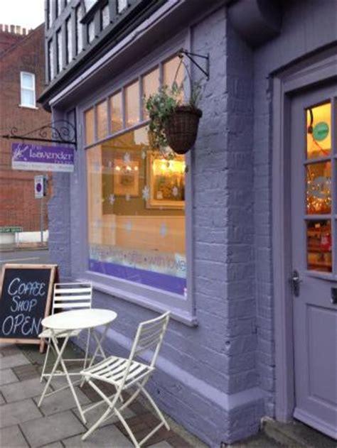 30 best restaurants near sundridge park station bromley