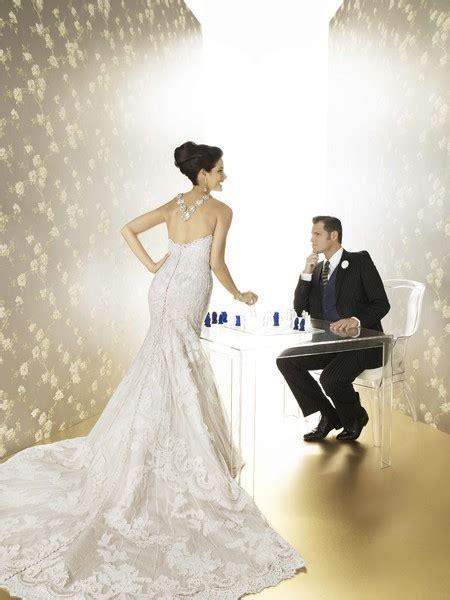 Little White Dress Bridal Shop   Denver, CO Wedding Dress