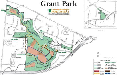 map grant ohio bronies february 2012
