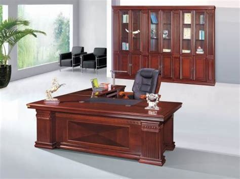Sell Desk by Sell Office Furniture Table Managers Desk Office
