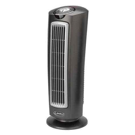 lasko tower fan manual lasko tower fans with remote choice image