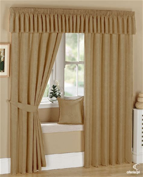 Permalink to Curtain Designs For Bay Windows – Living Room Curtain Ideas For Bay Windows   Home Design Ideas