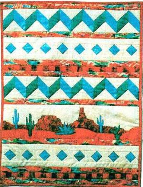 southwest rugs albuquerque 1000 images about quilts american inspiration on