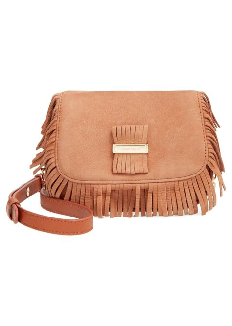 see by chlo 233 see by chlo 233 medium fringe leather