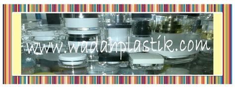 Botol Sprey Milagros 100 Ml wadah plastik kosmetik botol spray