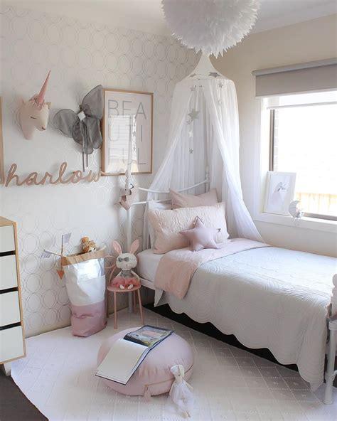 Lu Kamar Tidur Unik 40 desain kamar tidur sederhana tapi unik keren terbaru