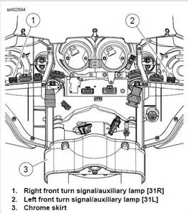 harley davidson golf cart gas engine diagram get free image about wiring diagram