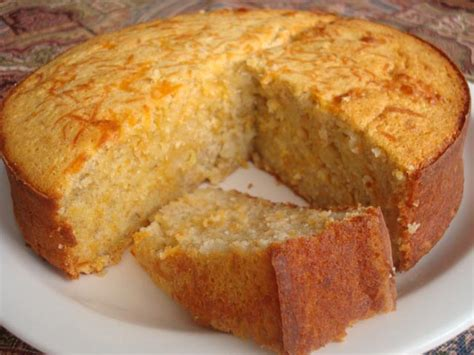 membuat kue bolu mudah kue bolu pisang keju masakan sederhana mudah tapi lezat