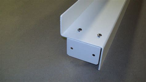 Window Sill Extension Window Frame Window Frame Extender