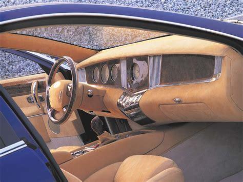 bugatti eb218 1999 bugatti eb218 bugatti supercars net