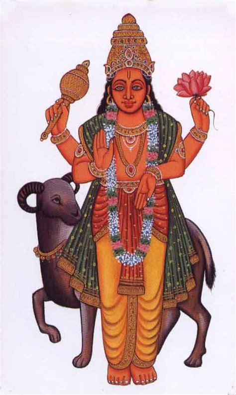 Dhanishta nakshatra marriage compatibility horoscopes