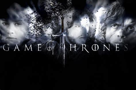 game of thrones a game of thrones pirated downloads up by 45 ahead of season five release daily pakistan global