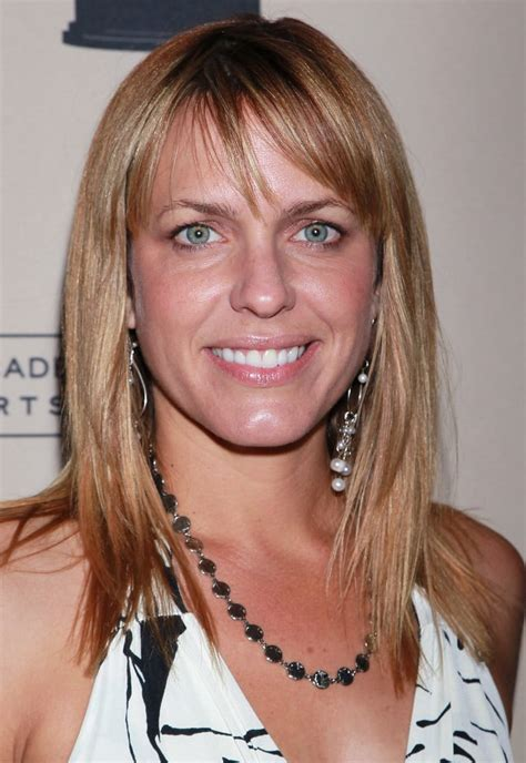 arianne zucker short haircut arianne zucker haircut 2013 arianne zucker new haircut